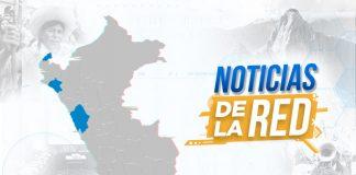 Red Nacional de Ideeleradio – Martes 18 de mayo del 2021