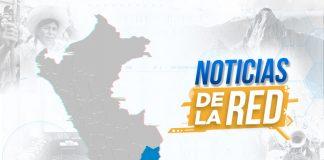 Red Nacional de Ideeleradio – Miércoles 12 de mayo del 2021