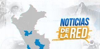 Red Nacional de Ideeleradio – Miércoles 19 de mayo del 2021