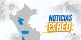 .Red Nacional de Ideeleradio – Viernes 14 de mayo del 2021