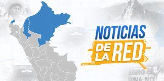 Red Nacional de Ideeleradio - 07-05-2021