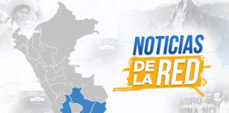 Red Nacional de Ideeleradio - 10-05-2021