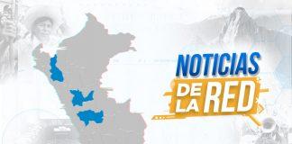 Red nacional de Ideelradio -Viernes 28 de mayo del 2021