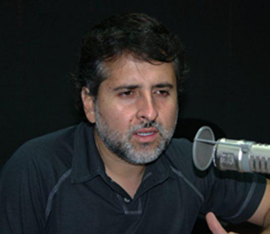 David Rivera - Ideeleradio
