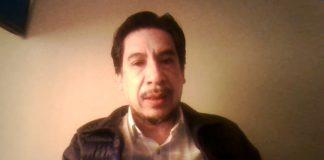 Jorge Luis Ramos - Ideeleradio