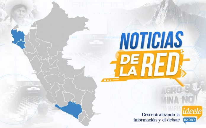 Red Nacional de Ideeleradio - 01-06-2021
