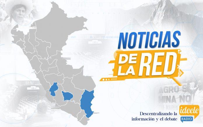 Red Nacional de Ideeleradio - 03-06-2021