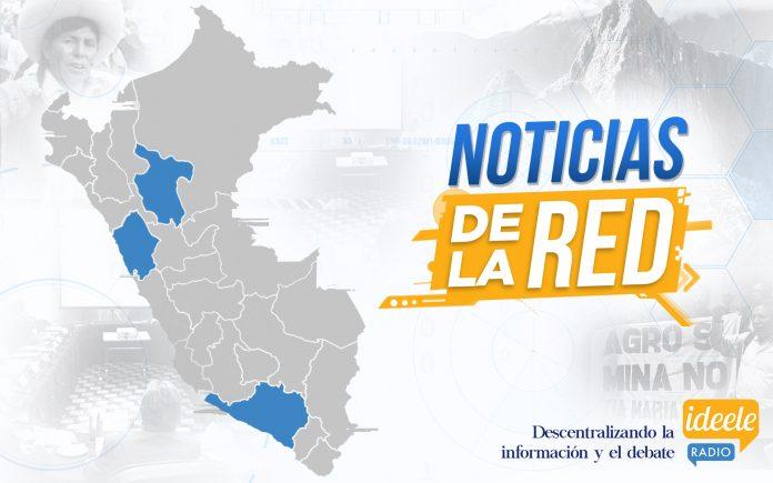 Red Nacional de Ideeleradio - 04-06-2021