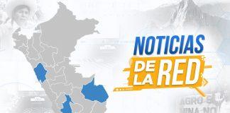 Red Nacional de Ideeleradio - 07-06-2021