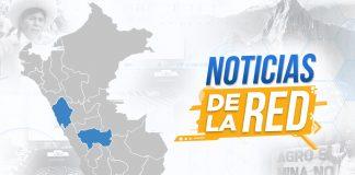 Red Nacional de Ideeleradio - 08-06-2021