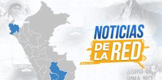 Red Nacional de Ideeleradio - 09-06-2021