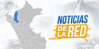Red Nacional de Ideeleradio - 10-06-2021