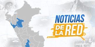 Red Nacional de Ideeleradio - 11-06-2021