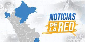 Red Nacional de Ideeleradio - 14-06-2021