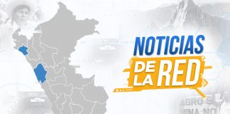 Red Nacional de Ideeleradio - 15-06-2021