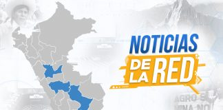 Red Nacional de Ideeleradio - 17-06-2021