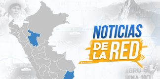 Red Nacional de Ideeleradio - 18-06-2021