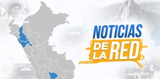 Red Nacional de Ideeleradio - 21-06-2021