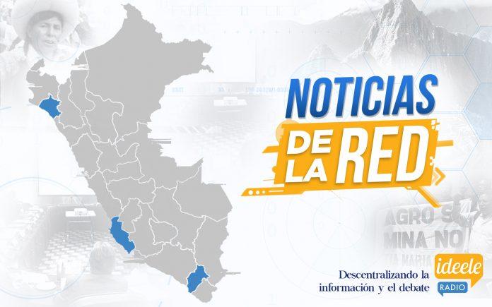 Red Nacional de Ideeleradio - 24-06-2021