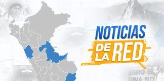 Red Nacional de Ideeleradio-Martes 06 de julio del 2021