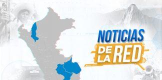 Red Nacional de Ideeleradio - Martes 27 de julio del 2021