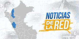 Red Nacional de Ideeleradio - Miércoles 14 de julio del 2021