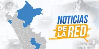 Red Nacional de Ideeleradio - 31-08-2021