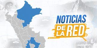 Red Nacional de Ideeleradio - Jueves 19 de agosto del 2021