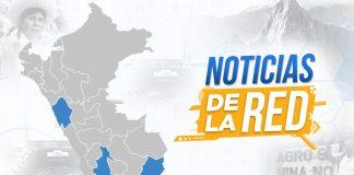 Red Nacional de Ideeleradio - Lunes 16 de agosto del 2021