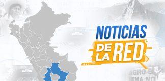 Red Nacional de Ideeleradio- Lunes 23 de agosto del 2021