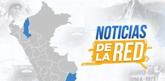 Red Nacional de Ideeleradio-Martes 24 de agosto del 2021