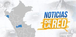 Red Nacional de Ideeleradio - Miércoles 18 de agosto del 2021
