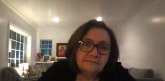 Carmen Mc Evoy - Ideeleradio