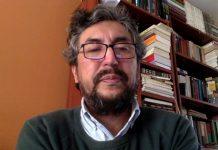 Hernán Maldonado - Ideeleradio