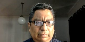 José Ragas - Ideeleradio
