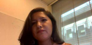 Laura Arroyo - Ideeleradio