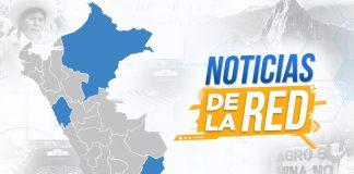 Red Nacional de Ideeleradio - 01-09-2021