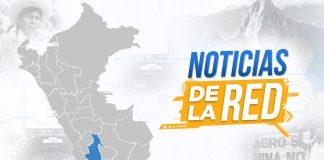 Red Nacional de Ideeleradio - 02-09-2021