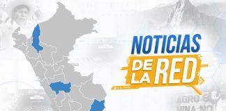 Red Nacional de Ideeleradio - 03-09-2021