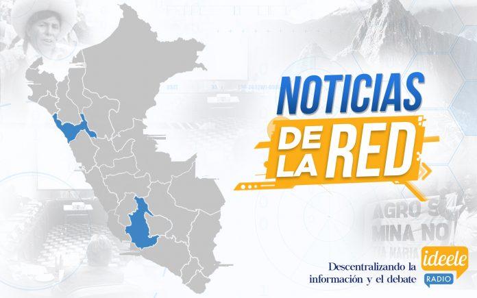 Red Nacional de Ideeleradio - 07-09-2021