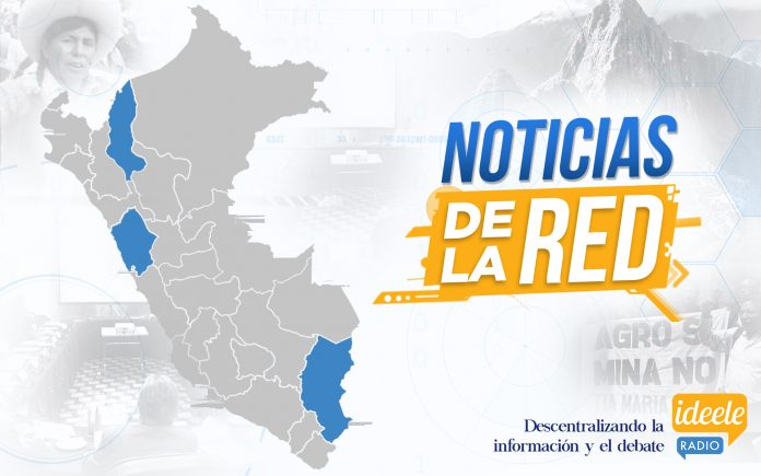 Red Nacional de Ideeleradio - 08-09-2021