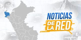 Red Nacional de Ideeleradio - 09-09-2021