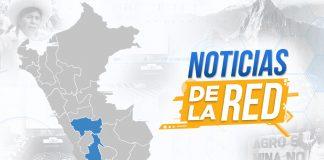 Red Nacional de Ideeleradio - 13-09-2021