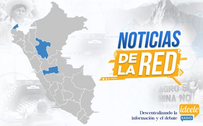 Red Nacional de Ideeleradio - 14-09-2021