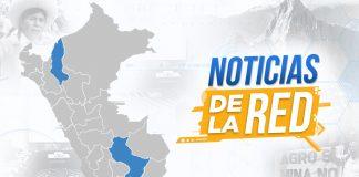 Red Nacional de Ideeleradio - 15-09-2021