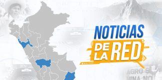 Red Nacional de Ideeleradio - 17-09-2021