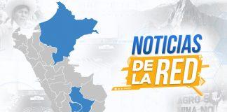 Red Nacional de Ideeleradio - 21-09-2021