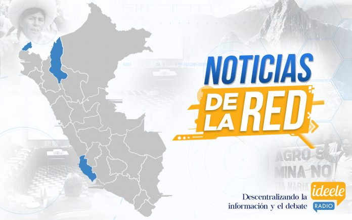Red Nacional de Ideeleradio - 22-09-2021