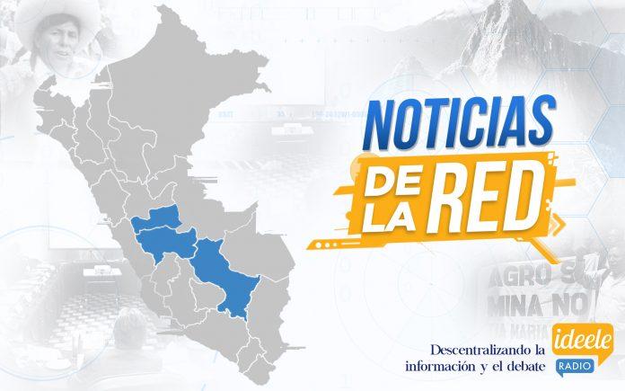 Red Nacional de Ideeleradio - 23-09-2021