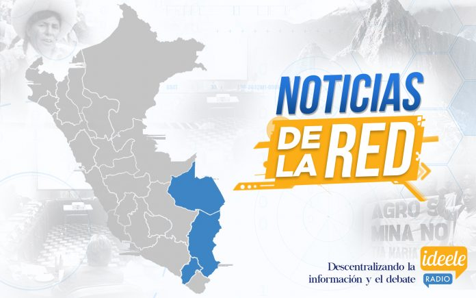 Red Nacional de Ideeleradio - 24-09-2021